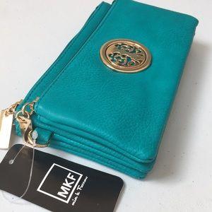 Handbags - MFK 3 in one Cross Body bag